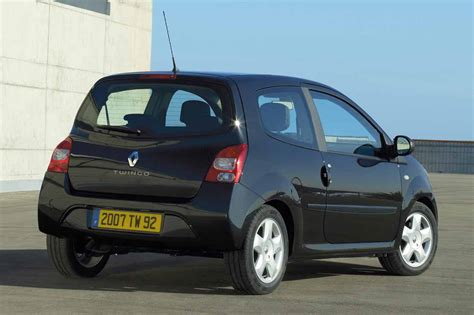 renault suzuki suzuki gt pictures posters news and videos on your