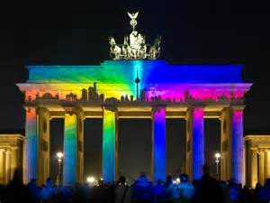 lights of berlin festival of lights tours circus berlin