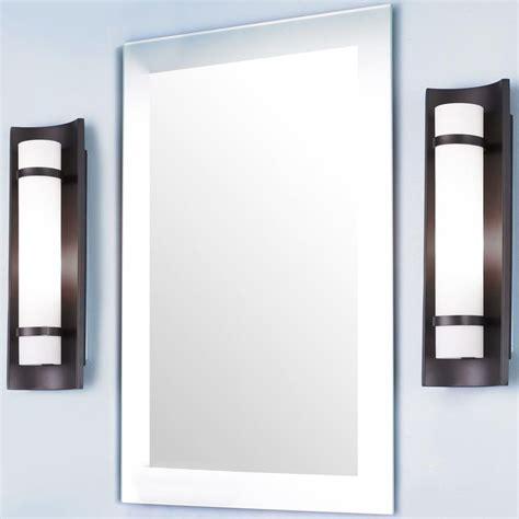 bathroom tube light fixtures 1000 images about bathroom vanity lighting on pinterest