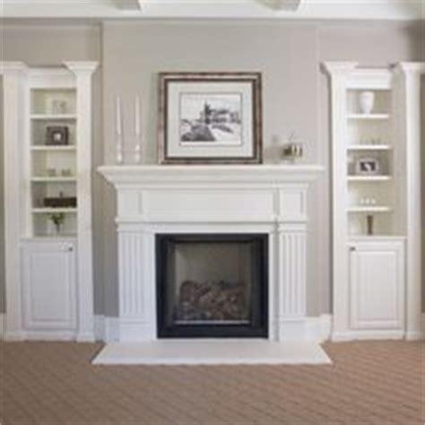 valspar ancient stone home design ideas pictures remodel and love this grey paint color valspar s quot magic spell quot good
