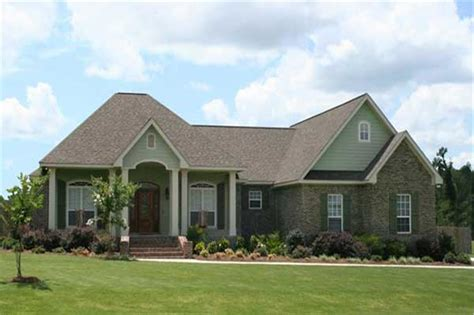 symmetrical house plans symmetrical french country house plans home design and style