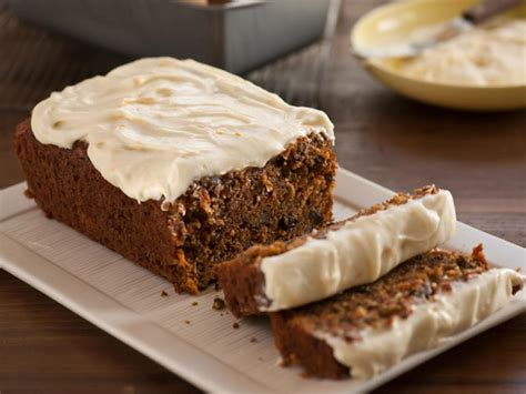 easter desserts carrot cake banana bread strawberry easter dessert recipes ideas cooking channel cooking