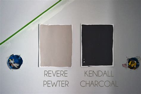 revere pewter kendal charocal ceiling rachael edwards