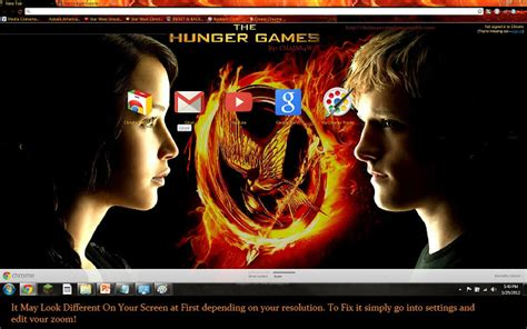 themes in hunger games sparknotes interactive products hafchara