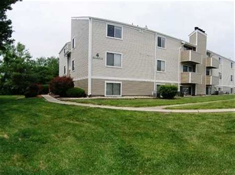 1 bedroom apartments springfield il chatham hills everyaptmapped springfield il apartments