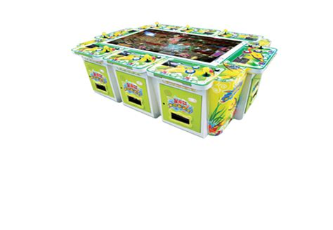 how to play fish table 4 player fish table machines for sale buy