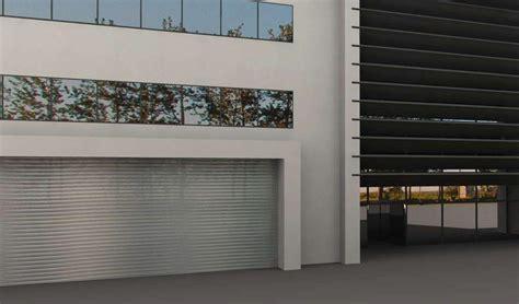 Rideau Electrique Exterieur by Rideau Exterieur Electrique Rideau Electrique Exterieur