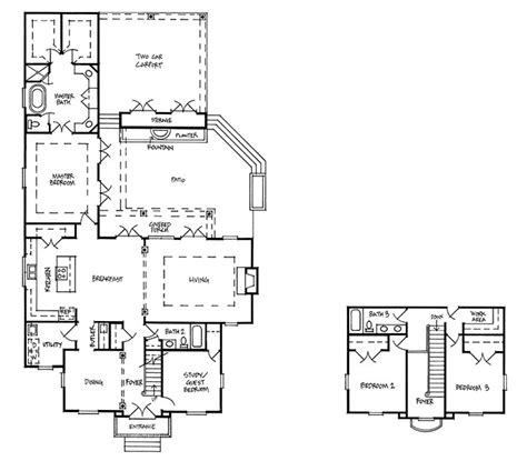 the sopranos house floor plan sopranos house floor plan 28 images house floor plan