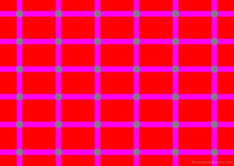 color illusions moving optical illusions page 24