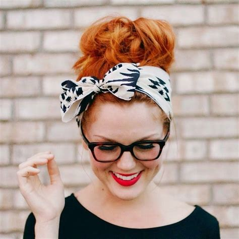 easy vintage hairstyles 25 best ideas about retro hairstyles on pinterest easy