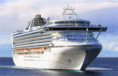princess cruises grand princess grand princess itinerary schedule current position