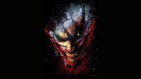 hd iphone joker wallpaper  images