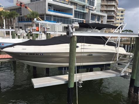 craigslist sarasota florida boats for sale sarasota new and used boats for sale