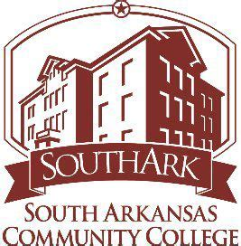 federal grants for college federal government grants southark money for manufacturing