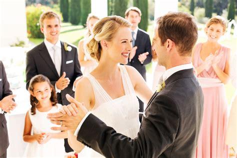 wedding horror stories wedding horror stories you won t believe easy weddings