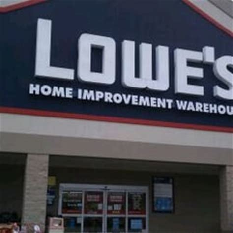 lowe s home improvement hardware stores 3958 grandview