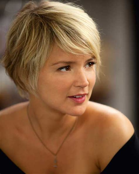 best 15 hair cuts for 2015 15 best pixie bob hairstyles bob hairstyles 2017 short