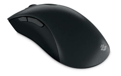 microsoft comfort mouse 6000 microsoft comfort mouse 6000 skroutz gr