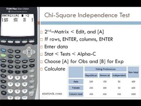 t test calculator paired t tests doovi
