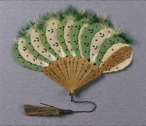 disney hand held fans 287 best images about antique hand fans on pinterest
