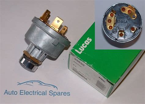 denso radiator fan wiring terminal connectors radiator fan