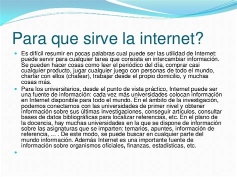 layoutinflater para que sirve como funciona la internet