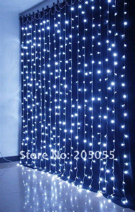 17 best ideas about curtain lights on pinterest goal update white home curtains and hive home