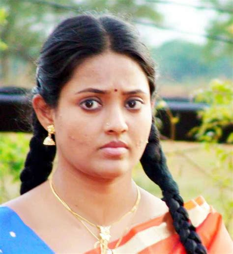 biography meaning of tamil ranjitha images ranjitha pictures photos of ranjitha
