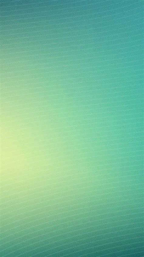 iphone 6 plus wallpaper pattern green glow pattern iphone 6 plus hd wallpaper ipod