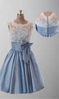 Cheap Wedding Dresses Under 100 Lace Vintage Cute Bow Knot Short Bridesmaid Dresses Ksp289 Ksp289 163 88 00 Cheap Prom Dress