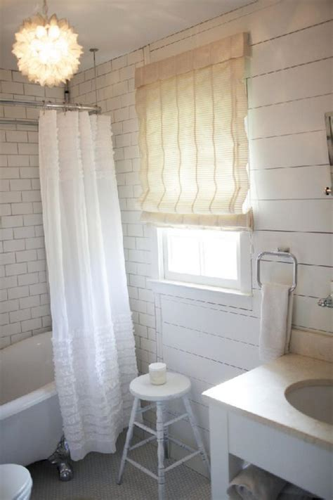 images of cottage bathrooms 30 great ideas and pictures for bathroom tile gallery