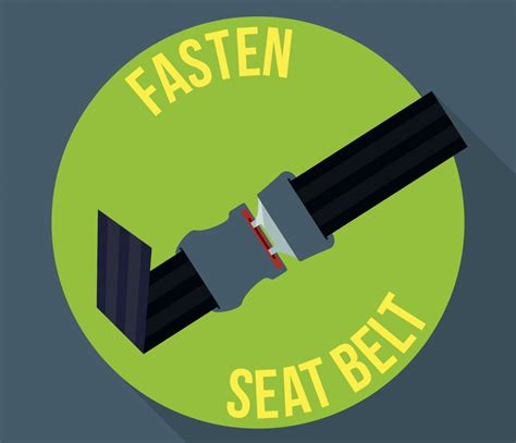 child safety seat laws by state state seat belt laws what does your state require
