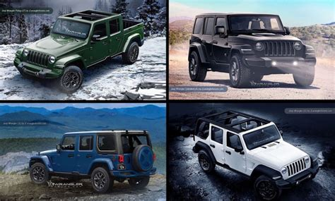 %name Jeep Wrangler Colors   2018 Jeep Wrangler Release Date, Review, Price, Interior Pictures, MPG, Exterior Colors, Changes