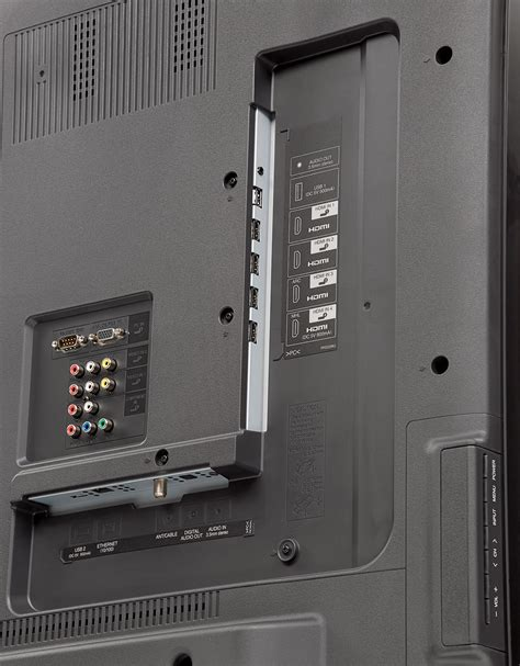Kit Reg Tv Gacun Monstar 29 Inch sharp aquos lc 60sq15u 60 quot 1080p led 240hz 3d smart hdtv