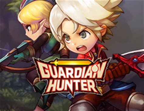 download mod game guardian hunter gaurdian hunter super brawl rpg v1 1 1 mod apk download