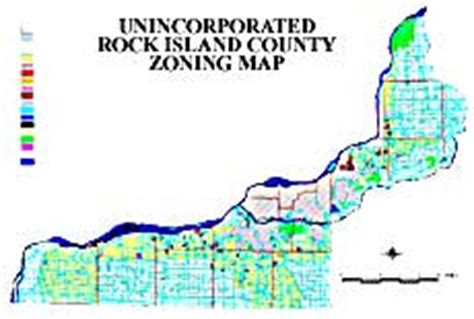 Rock Island County Search Rock Island County Zoning And Building Safety Department Zoning Home Page