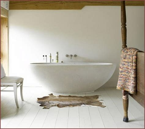 stand alone bathtubs canada stand alone bathtubs canada home design ideas