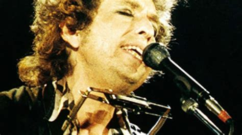 Blind Willie Mctell Bob Dylan Blind Willie Mctell 1983 Bob Dylan S Greatest Songs