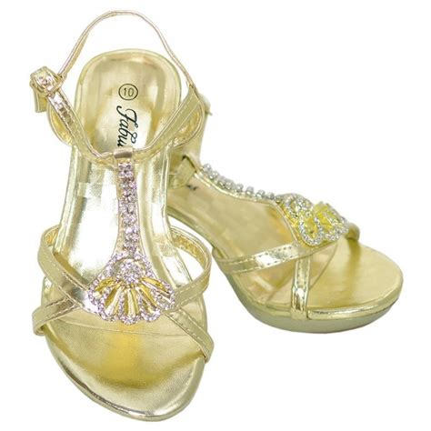 toddler gold dress shoes fabulous gold rhinestone dress shoes toddler 9