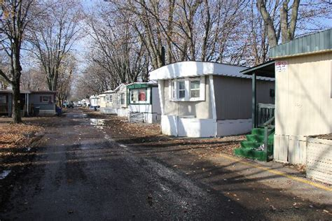mobile home park for sale 28 images bedroom mobile