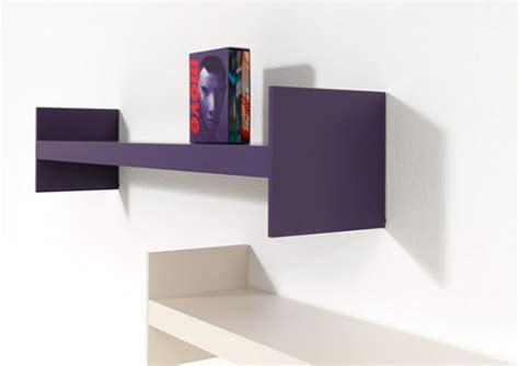 Shelf Designs by Decorative House Wall Shelf Designs Iroonie