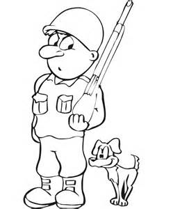 soldier coloring pages coloring pages soldiers az coloring pages