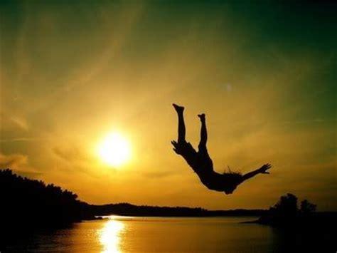 free falling zcribbles free falling