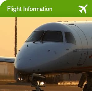 Port Macquarie Car Hire Airport by Home Port Macquarie Airport