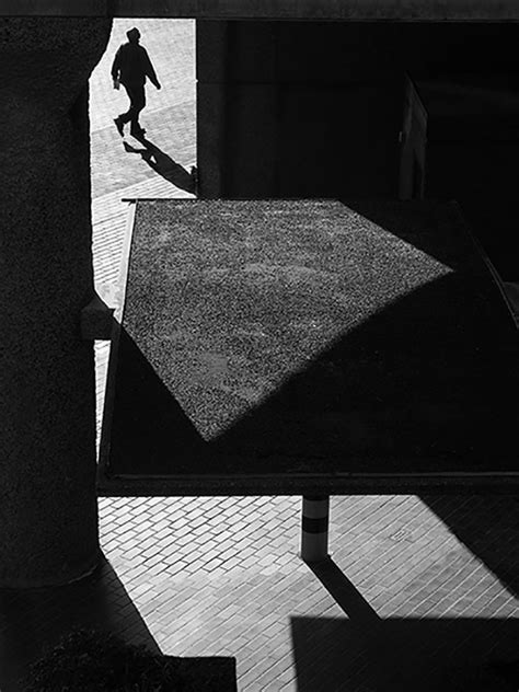 Light And Shadow Photography by Light And Shadow Photography By Rupert Vandervall