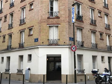 La Grange Boulogne Billancourt by H 244 Tel Du Dome H 244 Tel 53 Rue D 244 Me 92100 Boulogne
