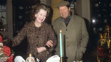 raine spencer stepmother of princess diana dies aged 87 princess diana s stepmother raine spencer dies at 87