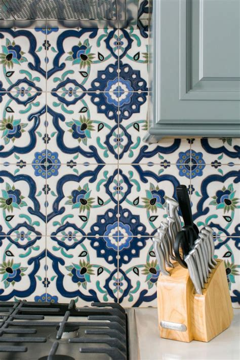 tile pattern en español 25 best ideas about spanish tile on pinterest spanish