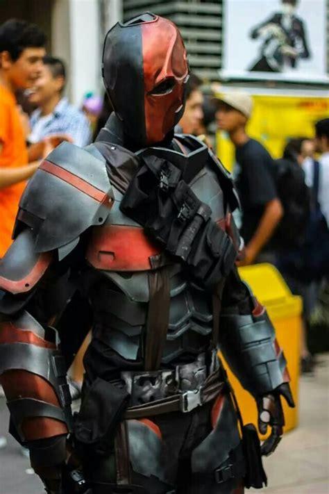 best 25 deathstroke ideas only best 25 deadshot costume ideas 100 images best 25