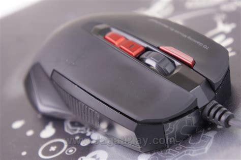Micropack Gaming Mouse G3 7d Gaming Mouse Setting Profile Hitam review mouse gaming micropack g3 7d simple dan murah